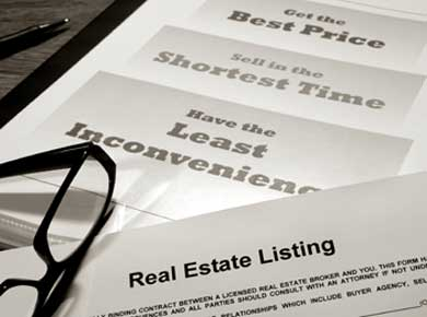 Types of property listing agreements types of property listing agreements platinumwayz
